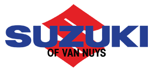 Van Nuys, California, Suzuki, ATV, Motorcycle, Scooter, Dealer, Used, Parts, Accessories, Apparel, Service, Financing